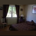 Appartager FR Chambre calme à Beauzelle - Beauzelle, Toulouse Périphérie, Toulouse - € 300 par Mois - Image 1