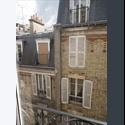 Appartager FR Colocation à Paris 16ème arrondissement - 16ème Arrondissement, Paris, Paris - Ile De France - € 637 par Mois - Image 1