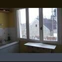 Appartager FR Collocation calme et confortable - Pontoise, Paris - Val-d'Oise, Paris - Ile De France - € 370 par Mois - Image 1