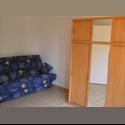 Appartager FR Offre colocation (pas une sous location) - Villeurbanne, Lyon Périphérie, Lyon - € 340 par Mois - Image 1