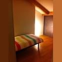 Appartager FR Loue une chambre dans colocation Lyon Bellecour - 2ème Arrondissement, Lyon, Lyon - € 500 par Mois - Image 1