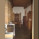 Appartager FR Chambre meublée à louer centre de Lyon - 2ème Arrondissement, Lyon, Lyon - € 550 par Mois - Image 1