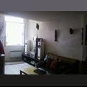 Appartager FR chambre meublée,  dès JANVIER 2015 - Montpellier-centre, Montpellier, Montpellier - € 375 par Mois - Image 1