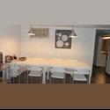 Appartager FR Chambre meublée indépendante dans belle demeure - Asnières-sur-Seine, Paris - Hauts-de-Seine, Paris - Ile De France - € 520 par Mois - Image 1