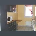 Appartager FR Colocation idéale - Presqu'ile Confluence - 2ème Arrondissement, Lyon, Lyon - € 500 par Mois - Image 1