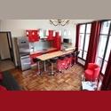 Appartager FR Appart Nice 4 pièces étudiants proche de l'IPAG - Cœur de Ville, Nice, Nice - € 630 par Mois - Image 1