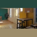 Appartager FR Colocation dans maison - Colombes, Paris - Hauts-de-Seine, Paris - Ile De France - € 490 par Mois - Image 1