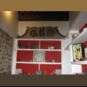 Appartager FR Chambre meublee a louer a partir du 21 dec. 2014 - 2ème Arrondissement, Lyon, Lyon - € 450 par Mois - Image 1
