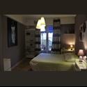 Appartager FR Loue Jolie chambre dans bel Appartement Nice Centr - Cœur de Ville, Nice, Nice - € 750 par Mois - Image 1