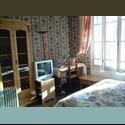 Appartager FR chambre meublée a louer - Centre, Rennes, Rennes - € 375 par Mois - Image 1