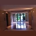 Appartager FR Chambre à louer - Colombes, Paris - Hauts-de-Seine, Paris - Ile De France - € 550 par Mois - Image 1