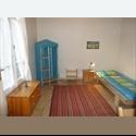 Appartager FR au cas où - 8ème Arrondissement, Lyon, Lyon - € 350 par Mois - Image 1