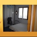 Appartager FR Chambre calme au nord de Montpellier - Hôpitaux-Facultés, Montpellier, Montpellier - € 315 par Mois - Image 1