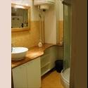 Appartager FR Nancy Gare belle chambre Meublée Conf. bail séparé - Mon Désert, Jeanne d'Arc, Nancy, Nancy - € 340 par Mois - Image 1