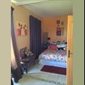 Appartager FR Chambre dans maison - 9ème Arrondissement, Lyon, Lyon - € 560 par Mois - Image 1
