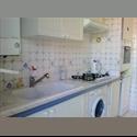 Appartager FR Colocation meublée bel appart proche centre ville - Croix-d'Argent, Montpellier, Montpellier - € 300 par Mois - Image 1