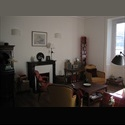 Appartager FR Chambre centre-ville - Tram 3 Viarme-Talensac - Centre Ville, Nantes, Nantes - € 390 par Mois - Image 1
