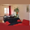 Appartager FR Colocation sympa à Antigone - Montpellier-centre, Montpellier, Montpellier - € 418 par Mois - Image 1