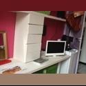 Appartager FR Chambre côté des basques plage biarritz - Biarritz, Biarritz - € 400 par Mois - Image 1
