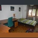 Appartager FR 1 chambre dans colocation meublé étudiants 4 p. Strasbourg Neudorf - Neudorf, Strasbourg, Strasbourg - € 380 par Mois - Image 1