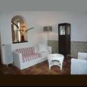 Appartager FR Apprtement 2 pieces dans villa nicoise - Nord Centre Nice, Nice, Nice - € 900 par Mois - Image 1