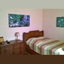 Appartager FR Chambre chez l'habitant - Biarritz, Biarritz - € 400 par Mois - Image 1