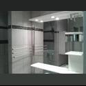 Appartager FR T3 63m2 refait à neuf cave SDB douche, 2 WC, - 6ème Arrondissement, Marseille, Marseille - € 400 par Mois - Image 1