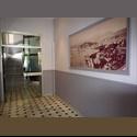 Appartager FR CHAMBRE A LOUER EN COLOCATION - Cœur de Ville, Nice, Nice - € 500 par Mois - Image 1