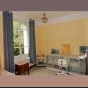 Appartager FR Chambre à louer - Room to rent 480€/month - Aix-en-Provence, Aix-en-Provence - € 480 par Mois - Image 1