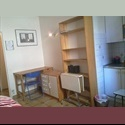 Appartager FR Studio / Indivual room- PARIS 16 - 16ème Arrondissement, Paris, Paris - Ile De France - € 950 par Mois - Image 1
