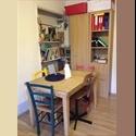 Appartager FR Chambre chez l'habitant - Prés d'Arènes, Montpellier, Montpellier - € 330 par Mois - Image 1