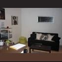 Appartager FR agenteuil f2 indépendant - Argenteuil, Paris - Val-d'Oise, Paris - Ile De France - € 350 par Mois - Image 1