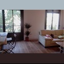Appartager FR Location Chambre Aix en Provence - Aix-en-Provence, Aix-en-Provence - € 320 par Mois - Image 1