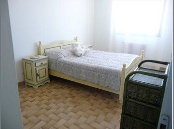 Appartager FR - Chambre à louer - Perpignan, Perpignan - €350