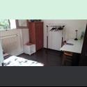 Appartager FR Chambre à louer - Room to rent 450€/month - Aix-en-Provence, Aix-en-Provence - € 450 par Mois - Image 1