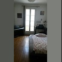 Appartager FR Coloc - Montreuil, Paris - Seine-Saint-Denis, Paris - Ile De France - € 500 par Mois - Image 1