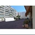 Appartager FR Grand F1 tout equipé Port de Nice - Cœur de Ville, Nice, Nice - € 290 par Mois - Image 1