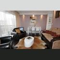 Appartager FR Appartement de 50 m², 5e étage, ascenseur - Cœur de Ville, Nice, Nice - € 800 par Mois - Image 1