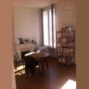 Appartager FR Cherche Colocataire - Hôtel de ville - Quinconces, Bordeaux Centre, Bordeaux - € 350 par Mois - Image 1