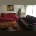 Appartager FR Chambre dispo tt confort 3 Mns RER A - Fontenay-sous-Bois, Paris - Val-de-Marne, Paris - Ile De France - € 550 par Mois - Image 1