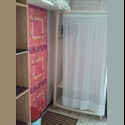 Appartager FR LOUE CHAMBRE CO LOC - Montpellier-centre, Montpellier, Montpellier - € 360 par Mois - Image 1