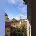 Appartager FR Colocation pour le mois de novembre - Montpellier-centre, Montpellier, Montpellier - € 400 par Mois - Image 1