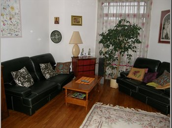 Appartager FR - appartement en colocation - Limoges, Limoges - €250