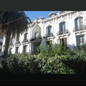 Appartager FR STUDIO Nice Valrose  / STUDIO Nice Valrose - Nord Centre Nice, Nice, Nice - € 480 par Mois - Image 1