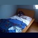 Appartager FR chambre dispo - Empalot - Saint Agne - Sauzelong, Toulouse, Toulouse - € 300 par Mois - Image 1
