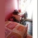 Appartager FR Chambre en colocation - Bagneux, Paris - Hauts-de-Seine, Paris - Ile De France - € 400 par Mois - Image 1