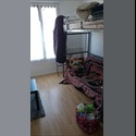 Appartager FR chambre à louer - Maurepas, Paris - Yvelines, Paris - Ile De France - € 450 par Mois - Image 1