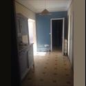 Appartager FR Recherche colocataire, appartement type 3 - Aix-en-Provence, Aix-en-Provence - € 470 par Mois - Image 1