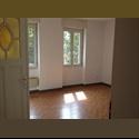Appartager FR recherche colocataire pour magnifique appartement - Strasbourg - € 260 par Mois - Image 1