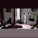 Appartager FR Recherche Coloc: nice Jean médecin 80m2 4P - Cœur de Ville, Nice, Nice - € 350 par Mois - Image 1